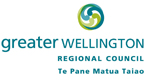 greater wellington regional council logo2