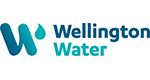 wellington water logo2